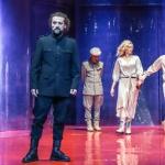 Shakespeare Fesztivál Gyula 2021