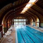 Gyomaendrőd Liget Fürdő programok 2021