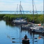 Balatonfűzfő programok 2021. Események, rendezvények