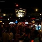 Renegade Pub Siófok, szórakozás egész nyáron