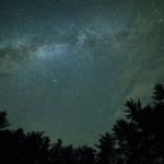 Éjszakai csillagtúra 2021. Ismerkedés a csillagok varázslatos világával
