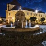 Székesfehérvári nyári programok 2021. Városnéző programok indulnak garantált időpontokban