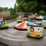 Nagyerdei Kultúrpark programok 2021 Debrecen