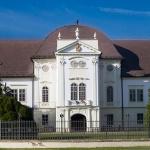 Kubinyi Ferenc Múzeum Szécsény