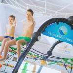 Zalakarosi fürdő programok, események, koncertek, rendezvények 2021