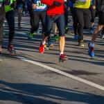 Sprint Futóklub programok 2021.  Versenyek, események