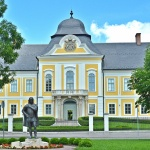 Vadászati Múzeum programok 2021 Hatvan