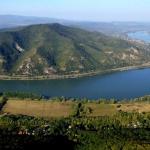 Duna-Ipoly Nemzeti Park programok 2021