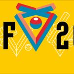 KAFF 2021. Kecskeméti Animációs Filmfesztivál