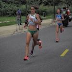 Szabadkai Félmaraton 2021
