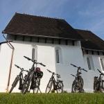 Hortobágyi Nemzeti Park kerékpártúrák 2021. E-bike túrák a Hortobágy és Tisza-tó térségében