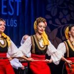 Summerfest Fesztivál 2021 Szigetszentmiklós
