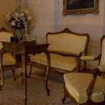 Gyulai látnivalók, kultúra és városnézés wellness pihenéssel a Wellness Hotel Gyula szállodában