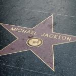 Michael Jackson kiállítás 2021 Budapest