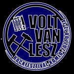 Volt Van Lesz Rockfesztivál 2021 Komló