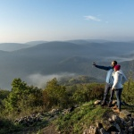 Aggteleki Nemzeti Park programok 2021