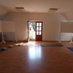 Balatoni jóga programok 2021