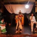 Soltis Lajos Színház előadások Celldömölk 2021
