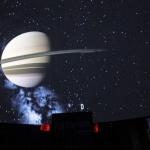 Planetárium Pécs programok 2021