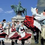 Balatonakali Szabadtéri Színpad programok 2021. Koncertek, előadások nyáron