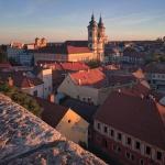 Palócgála Eger 2021. Nemzetközi Népzenei Fesztivál