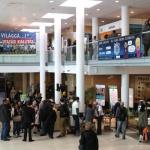 Menjünk Világgá Utazás Kiállítás Miskolc 2022