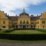 Nagytétényi Kastélymúzeum programok 2021