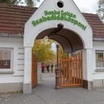 Benkó Zoltán Szabadidőközpont Kecskemét programok 2021