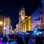 Székesfehérvári történelem, városnéző felfedező belvárosi séták idegenvezetővel