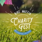 Charity Fest 2021. Adomány Fesztivál