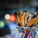 Normafa vásár 2021. Art & Design Market Vásárnapok