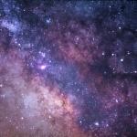Szegedi Csillagvizsgáló programok 2021