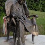 Magyar Emlékekért a Világban Egyesület programok 2021