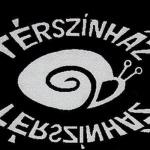 Térszínház Budapest műsor 2021