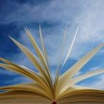 Vörösmarty Mihály Könyvtár programok 2021 Székesfehérvár