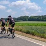 Tour de Gyöngyös 2022. Országúti Kerékpárverseny és Gyalogtúra Fesztivál a Mátrában