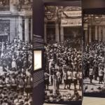 Déri Múzeum kiállítás Debrecenben - Időszaki kiállítások 2021-ben