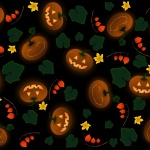 Halloween Napok 2021 Avalon Park