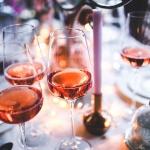 Borvacsora programok 2021. Borkóstoló programok vacsorával