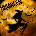 Halloween Lovasberény 2021