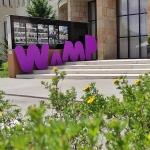 WAMP Design Vásár 2021