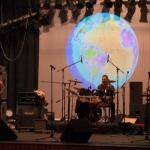 Akela zenekar koncertek 2021
