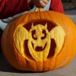 Halloween Pilisvörösvár 2021