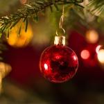 Karácsonyi program Dunavarsány 2021. Városi Karácsony