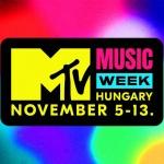 MTV Hungary programok 2021. MTV Music Week zenei eseménysorozat Budapesten és országszerte