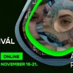 VERZIÓ Nemzetközi Emberi Jogi Dokumentumfilm Fesztivál 2021