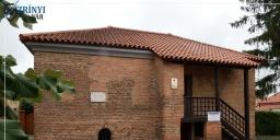 Török Ház