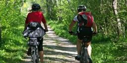Bike Holidays Kerékpáros Utazási Iroda Felőörs