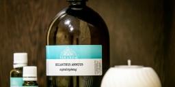 Akciós wellness hétköznapok Hévízen, kozmetikai kezeléssel a Bonvital felnőttbarát szállodában