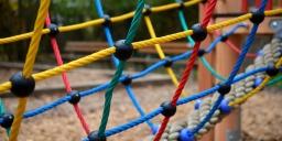 Budaörsi szabadidőpark és játszótér